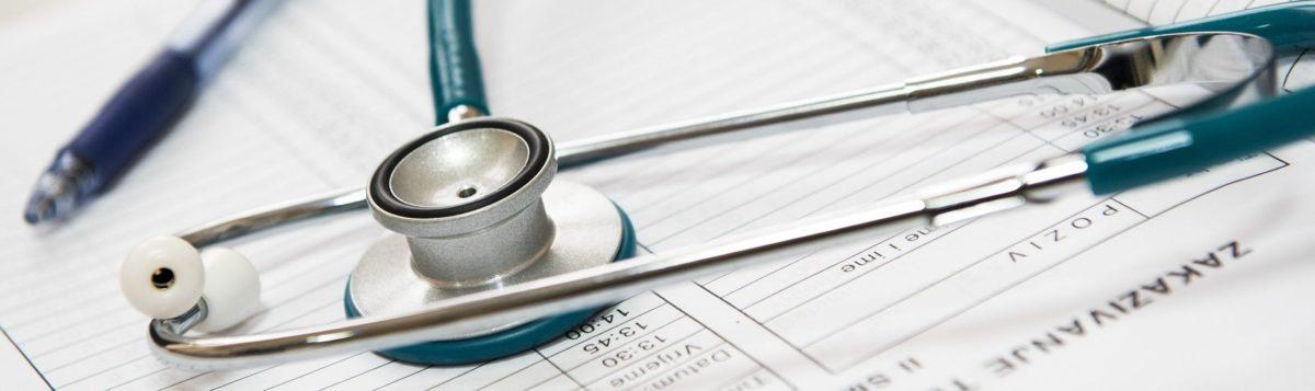 selector-clinician